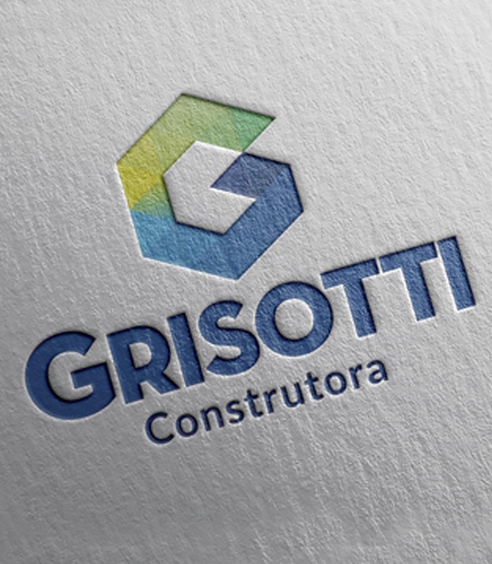 logo grisotti